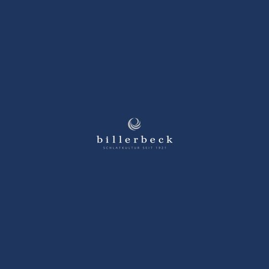 Pancsoló vízi-báli hangulat a billerbeck Álomstúdió enteriőreiben