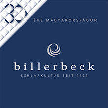 Billerbeck