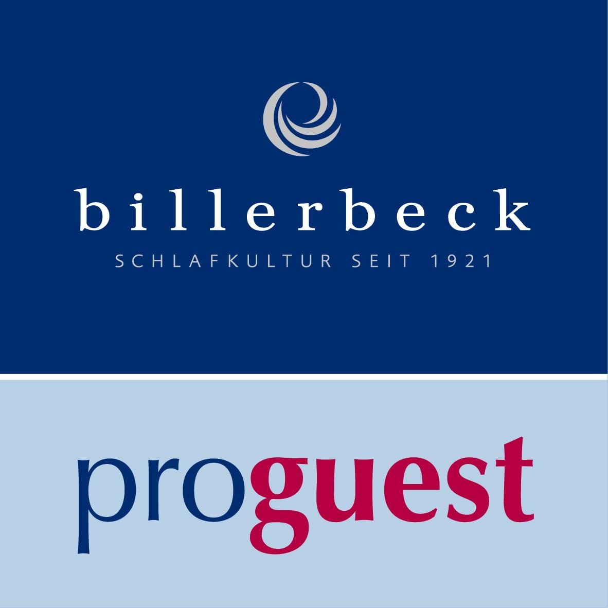 Billerbeck | Proguest