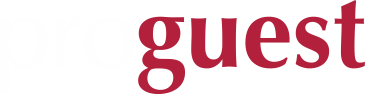 ProGuest
