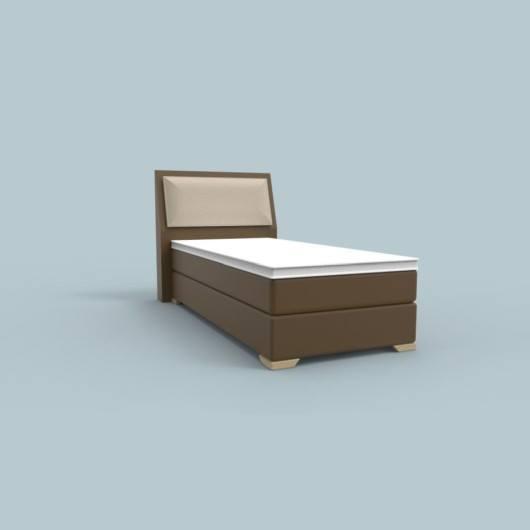 Malaga ágy