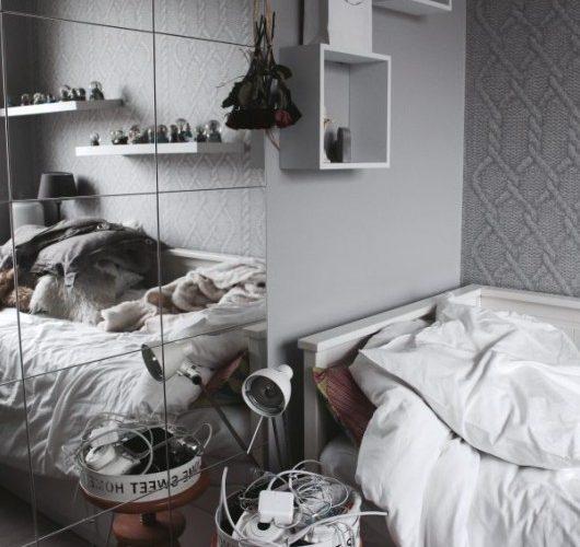 Reggeli beágyazás – tényleg meg kell tennünk?