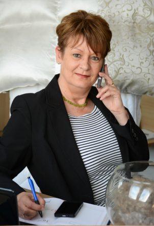 Somogyi Marianna