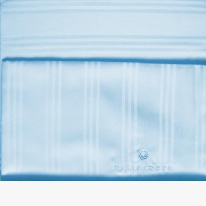 Réka ágyneműhuzat – Kék