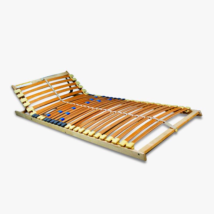 Vario – Flex ágyrács