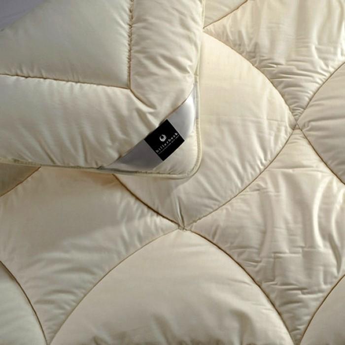 Wool classic gyapjú paplan