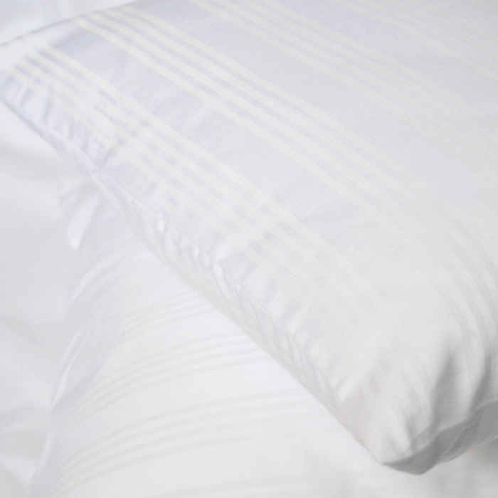Gyöngy ágyneműhuzat