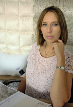 Petró Judit