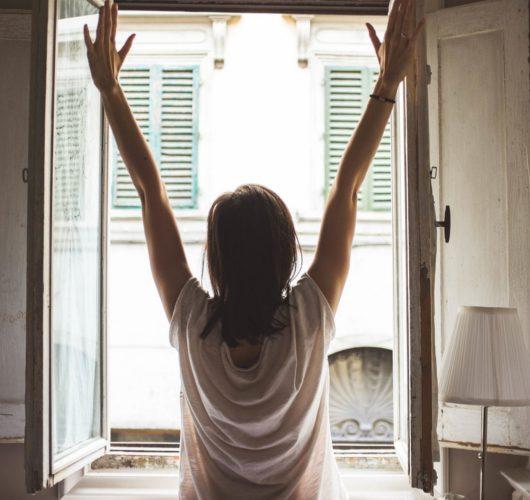 Nyáron is kipihenten szeretne ébredni?