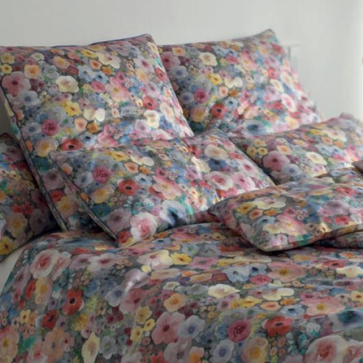Elegante Pinto ágyneműhuzat-garnitúra-Multicolour