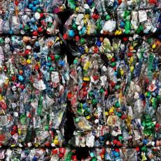 Felvállaljuk a tiszta és környezetkímélő előállítási technológiánkat