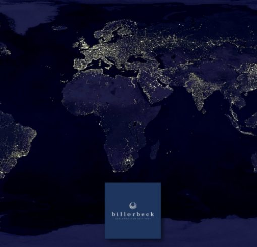 A Föld Órája