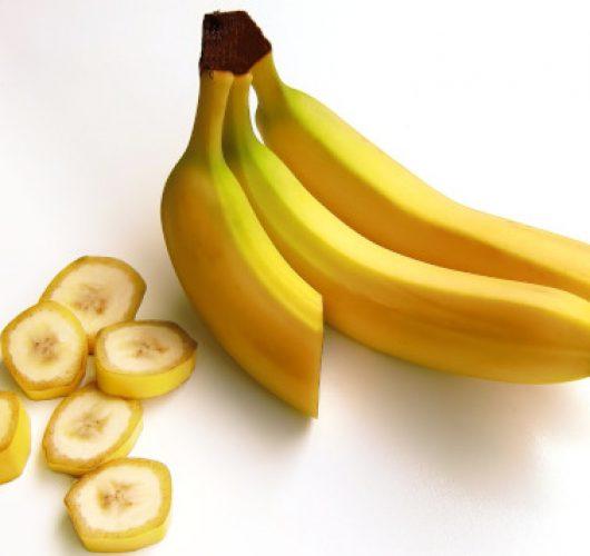 Zöldségek és gyümölcsök – avagy a pihentető alvás elősegítői