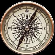 Billerbeck navigátor