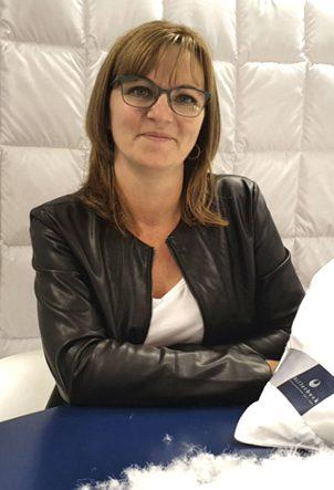 Petriné Anita