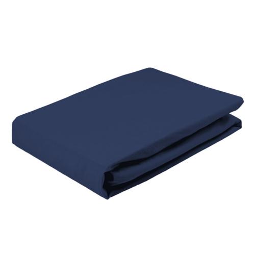 Elegante gumis lepedő – Bb kék