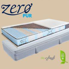 Legújabb fejlesztésű Billerbeck matracok