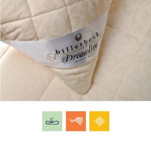 Megkönnyítjük a termékválasztást a Billerbeck Navigátorral