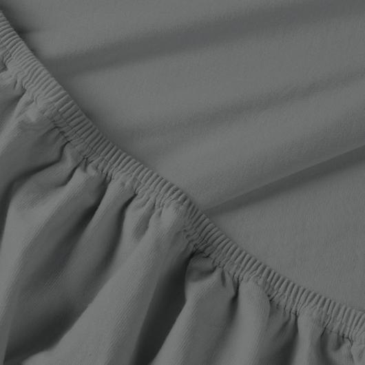 Billerbeck REBEKA elasztikus jersey lepedő – Bocskorszíj