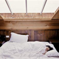 Ma van az Alvás Világnapja Magyarországon